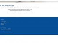 weskott-creations.de