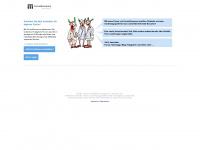 forumromanum.com