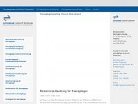 grenzgaengerauskunft.de