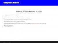 computer-im-griff.de