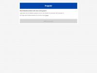 hobbyfunk.de Webseite Vorschau