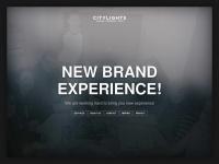 citylights-medien.de