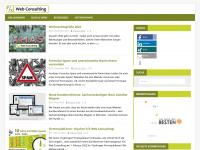 muenchen-webdesign.de