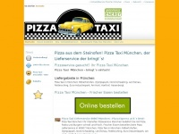 muenchner-pizzaservice.de