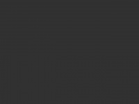 Muensterland-derby.de