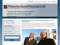 Muensterlandmanager.de