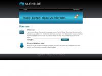 Muenti.de
