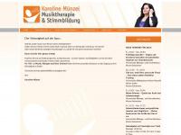 muenzel-klangwelten.de