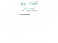 multi-lingua.co.at