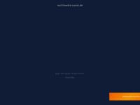 multimedia-cards.de