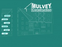 Mulvey.de