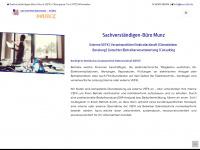 munz24.de