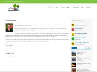 Belzig-dippmannsdorf.de
