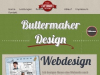buttermaker-design.de