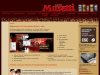 musetti.at