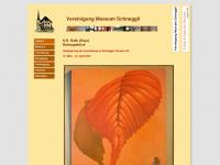 museum-schneggli.ch