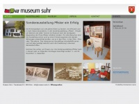 museum-suhr.ch