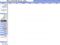 music-free-download.de