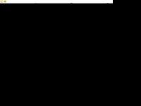 Musicgarden.at