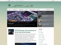 games-guide.de