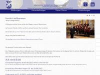 mch-grossenhain-reinersdorf.de