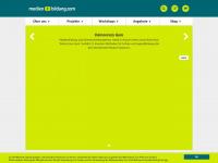 medienundbildung.com