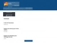 radioespace.com