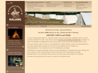 history-tent.eu