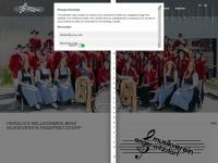 musik-engerwitzdorf.at