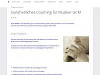 musikcoaching.ch