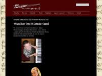 Musiker-im-muensterland.de