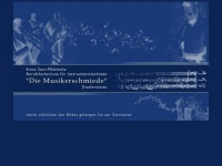 Musikerschmiede.de