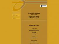 musikfreunde-wuelfrath.de
