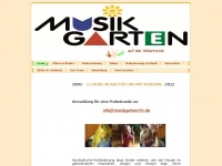 Musikgarten-hh.de