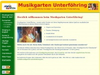 musikgarten-unterfoehring.de
