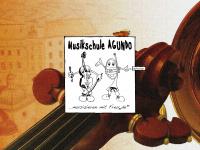 musikschule-agundo.de