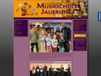 musikschule-jauerling.at
