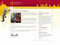 musikschule-kilian.de