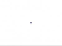 musikschule-korneuburg.at