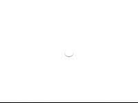 musikschulwerk-bgld.at