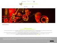 musikverein-brenken.de