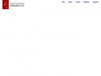 Musikverein-einigkeit.de