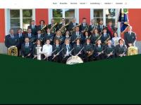 Musikverein-feldkirch.de