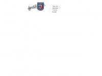 Musikverein-grossenlueder.de