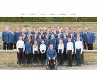 Musikverein-hegensdorf.de