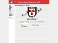 musikverein-heinriet.de