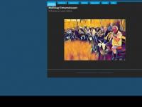 musikzug-eltmannshausen.de
