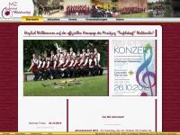 Musikzug-teufelskopf.de