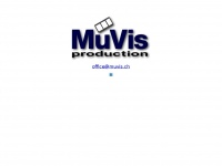 Muvis.ch