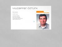 muzafferozturk.de